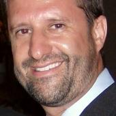 Jacques Chovghi Iazdi