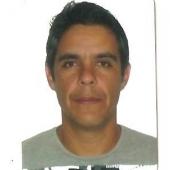 FREDERICO DE LACERDA MELCHERT