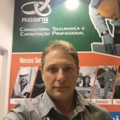 GUSTAVO N. CASSIOLATO